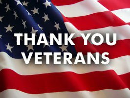 1148765931-thanks-you-veterans